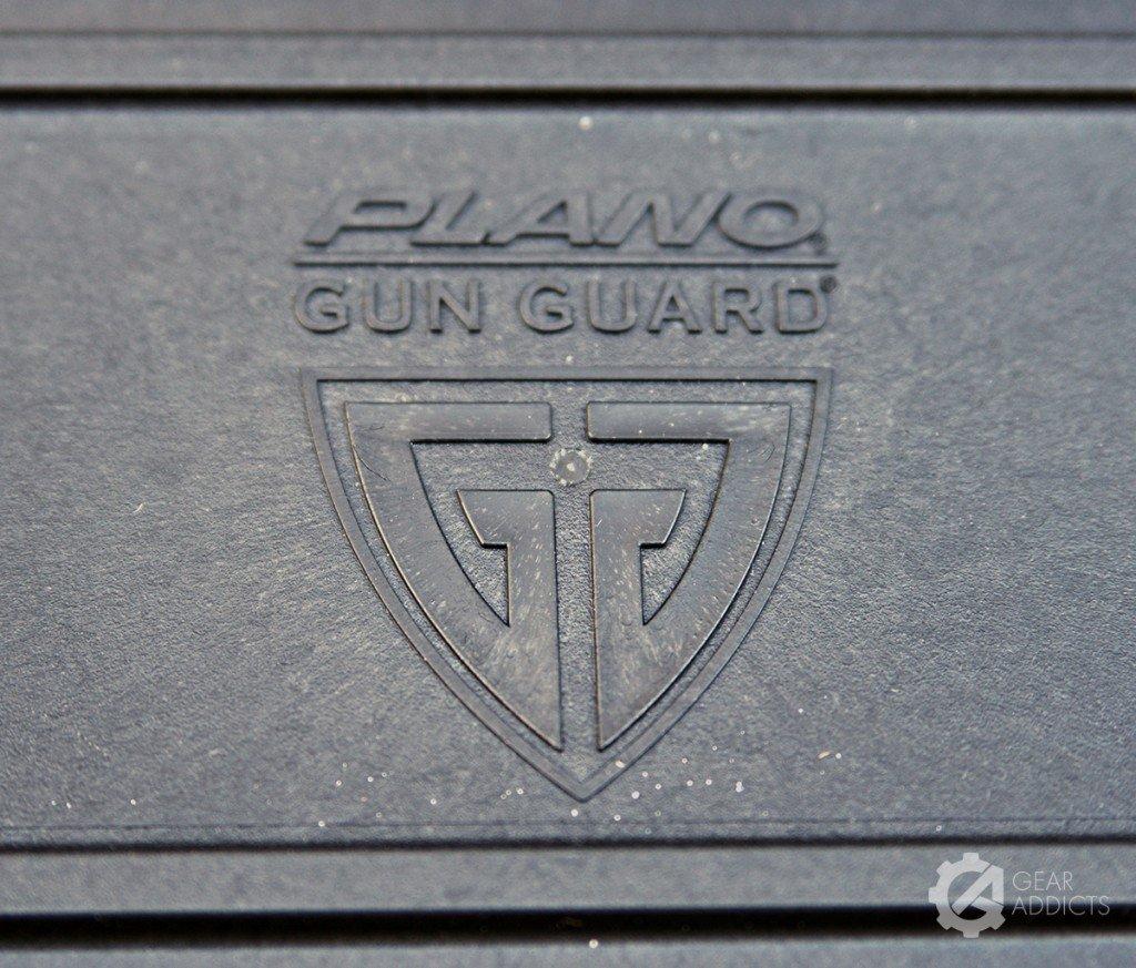 plano_gun_guard