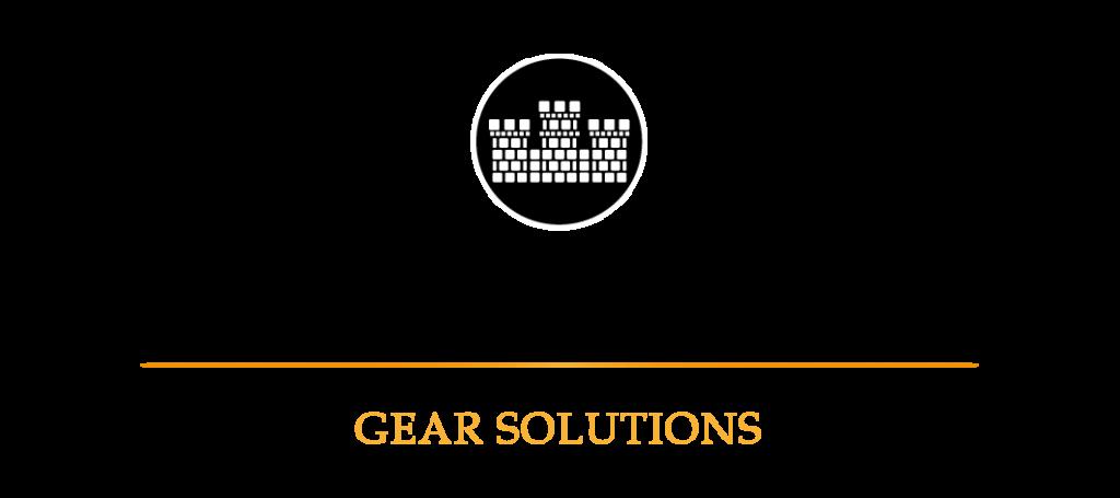 SHG_logo_RGB_WEB