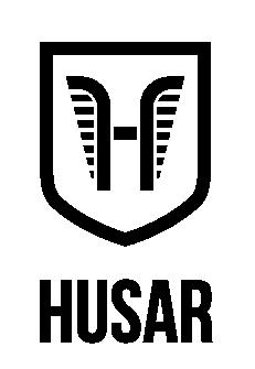 logo_husar