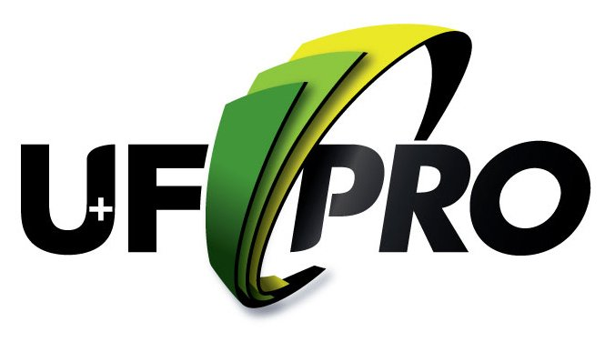 UF-PRO-3D_CMYK_outline_logo-final-1