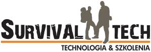 Survival_logo