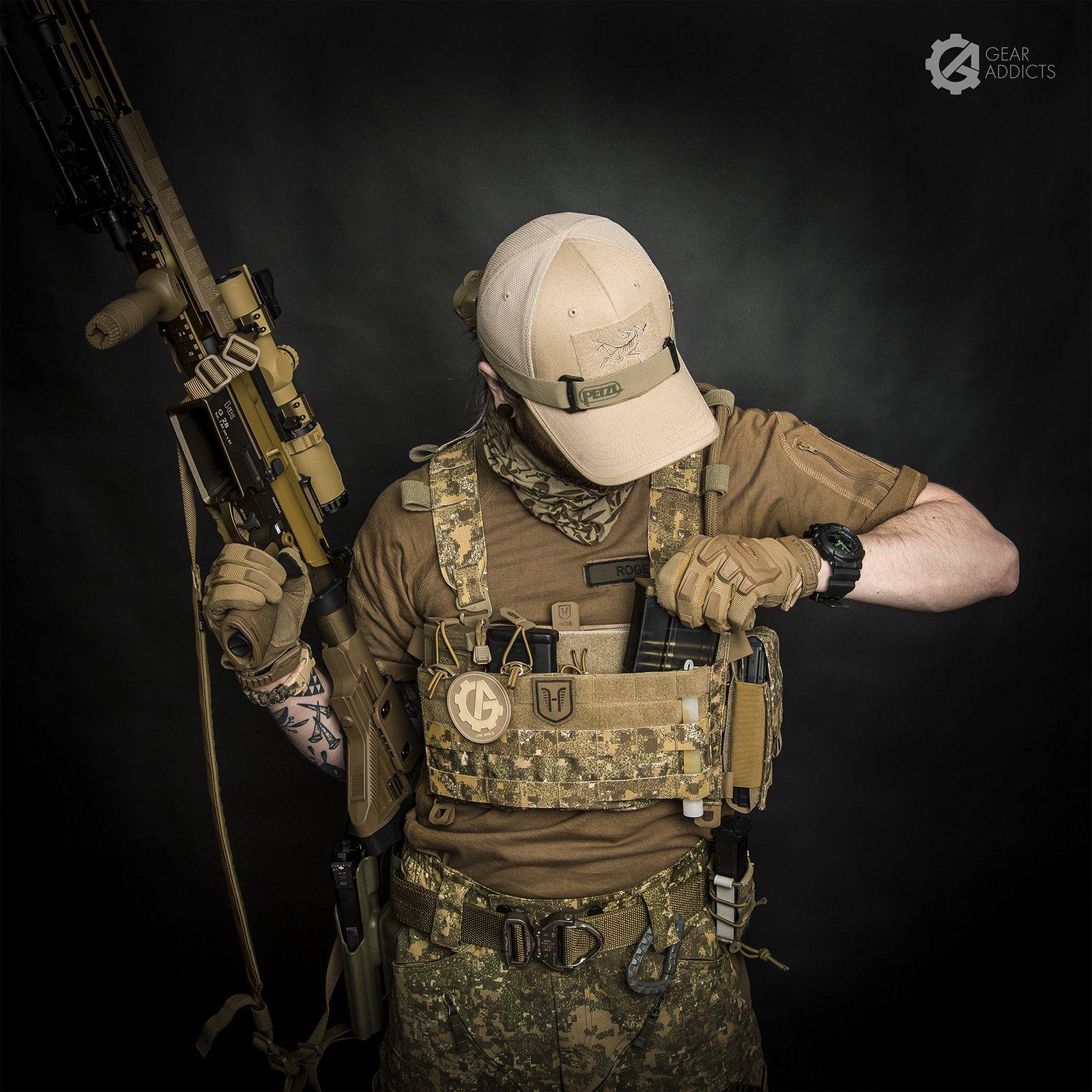 desert_warfare_husar_g28